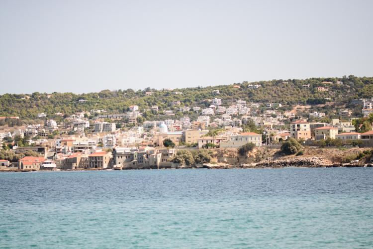 crete-vacances-agathefphotographie-32