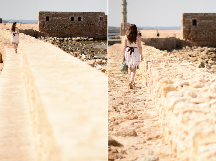 crete-vacances-agathefphotographie-33