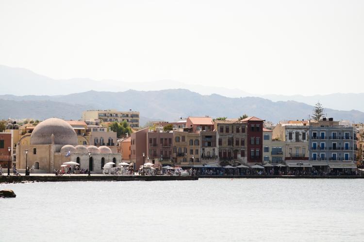 crete-vacances-agathefphotographie-34