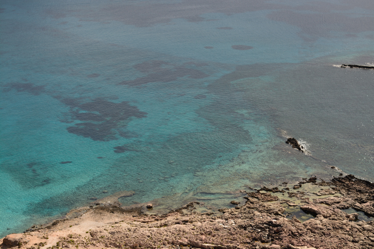 crete-vacances-agathefphotographie-35