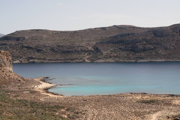 crete-vacances-agathefphotographie-36