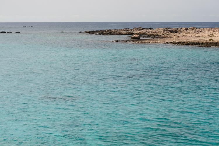 crete-vacances-agathefphotographie-37