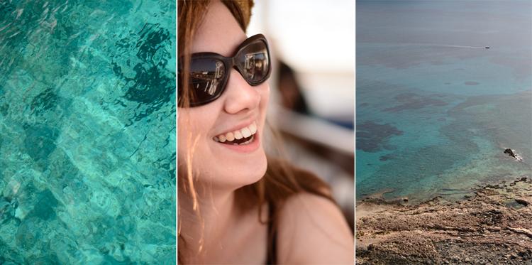 crete-vacances-agathefphotographie-38