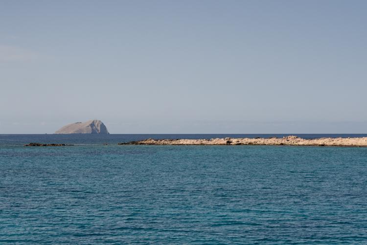 crete-vacances-agathefphotographie-39