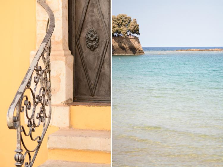 crete-vacances-agathefphotographie-40