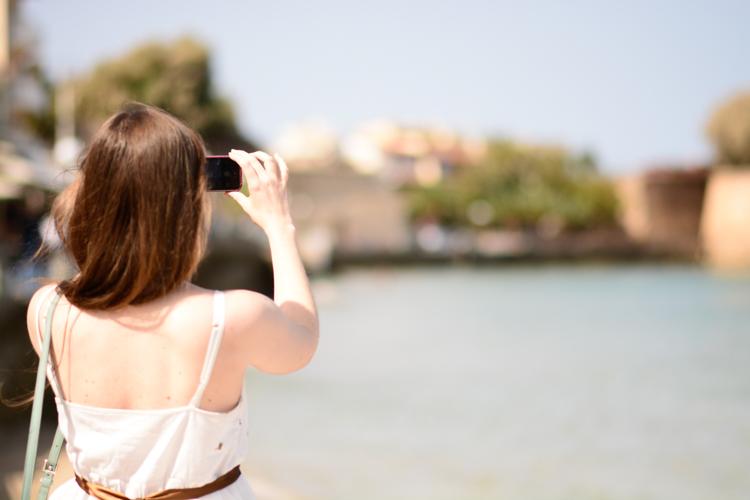 crete, xania, crète, la canée, vacances, photographie, agathefphotographie, voyage, europe, grèce