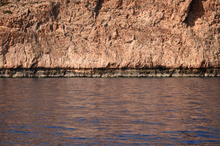 crete-vacances-agathefphotographie-52