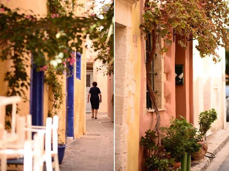 crete-vacances-agathefphotographie-8