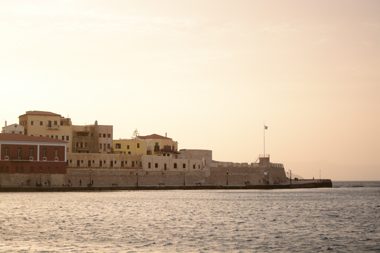 crete-vacances-agathefphotographie-88