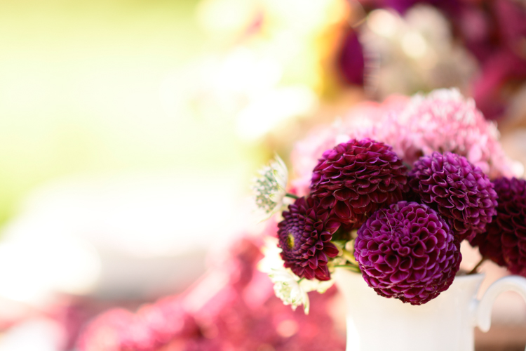 inspiration automnale, agathefphotographie, lilassauvage, inspiration, automne, fleurs, mariage, wedding, flowers