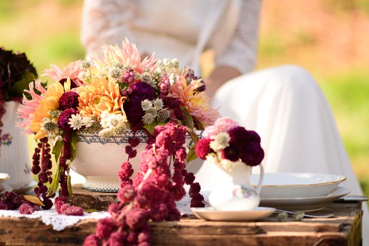 inspiration automnale, agathefphotographie, lilassauvage, flowers, fleurs, photographie, photography, wedding, wedding dress, flowers, fleurs, automne, anne de lafforest