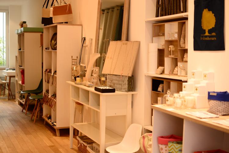 agathefphotographie, boutique, les bonheurs, paris, portrait, photographie, villiers, accessoires