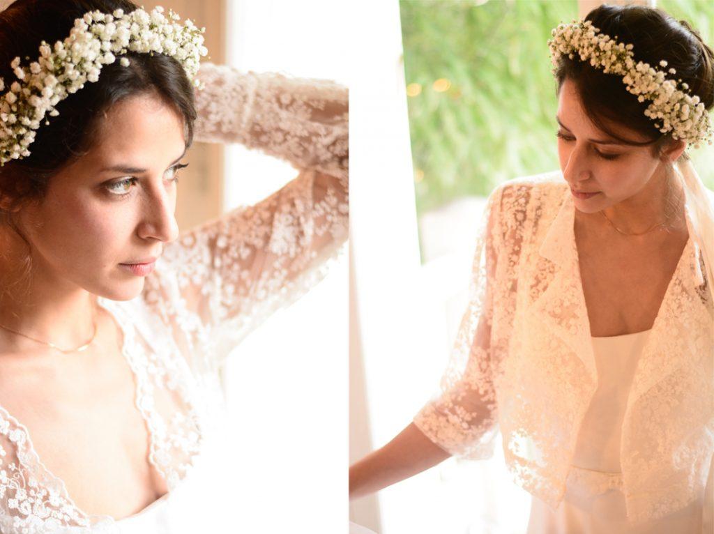 photographe de mariage, robe de mariée, mariée, fabryka, créatrice de robe sur mesure, paris, créatrice de robe sur mesure à paris