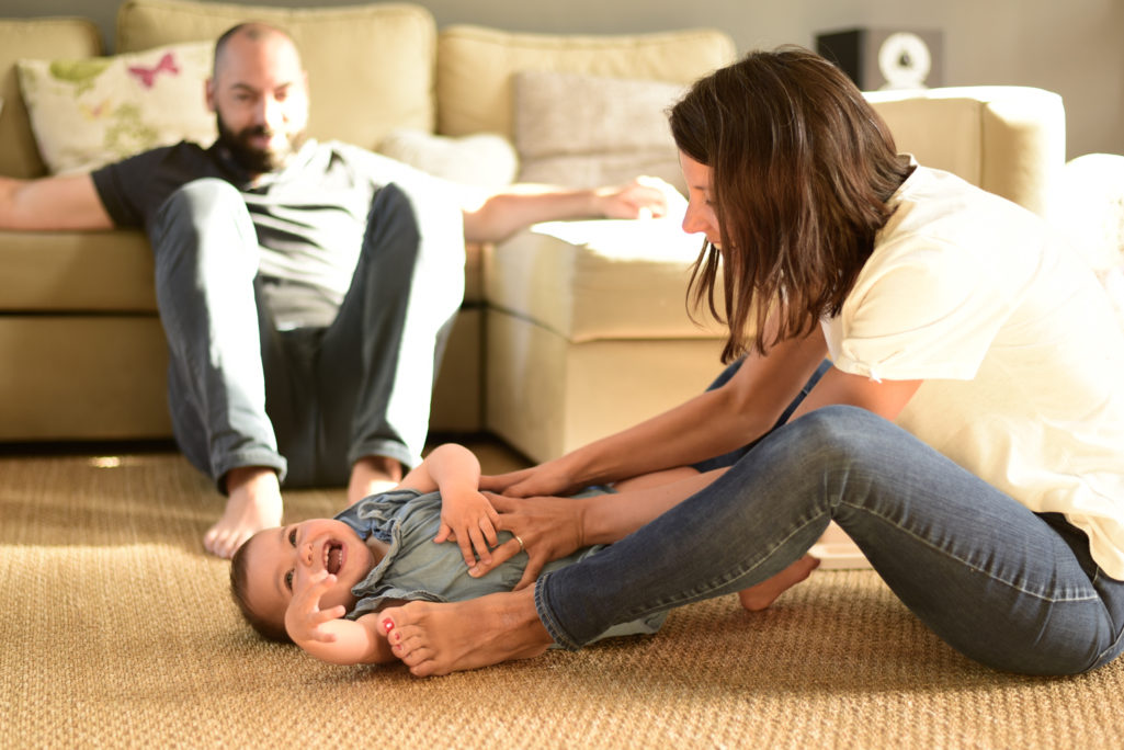 séance famille, photos famille, photographe famille, séance photo famille