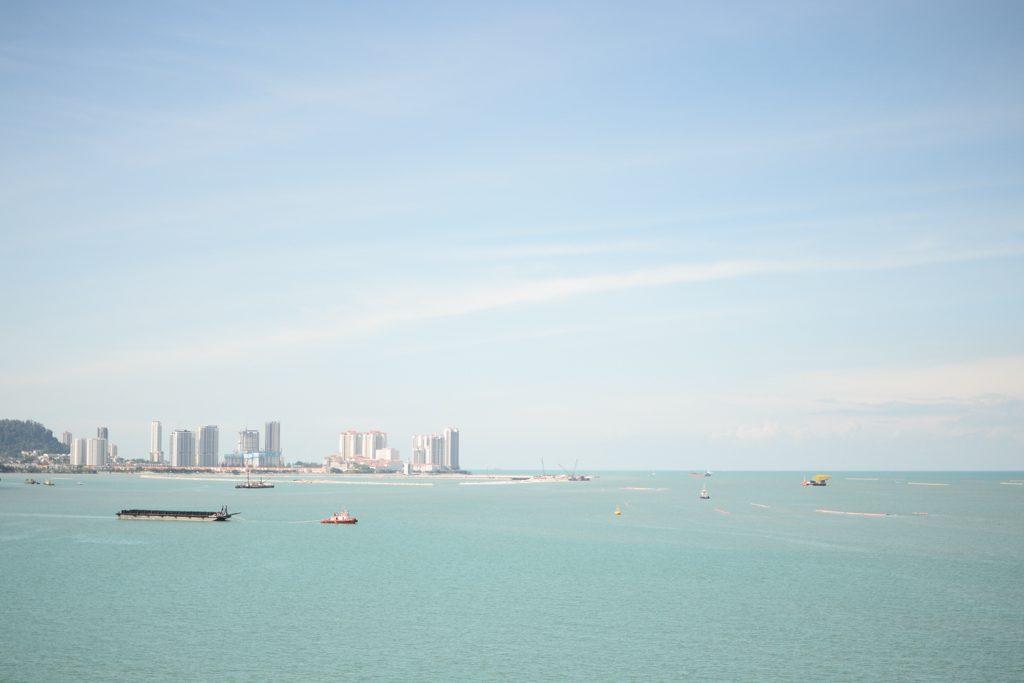 voyage, penang, agathe f photographie, agathefphotographie, photographie, photographie de voyage, photos, asie, 10 jours à Penang