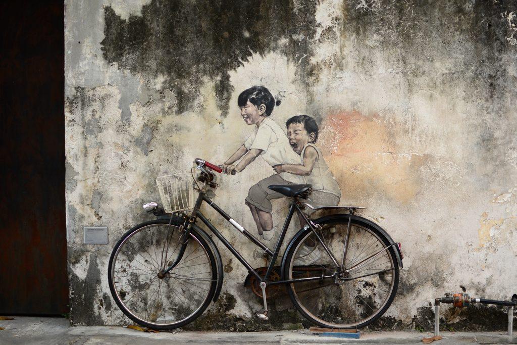voyage, penang, agathe f photographie, agathefphotographie, photographie, photographie de voyage, photos, asie, 10 jours à Penang, street art
