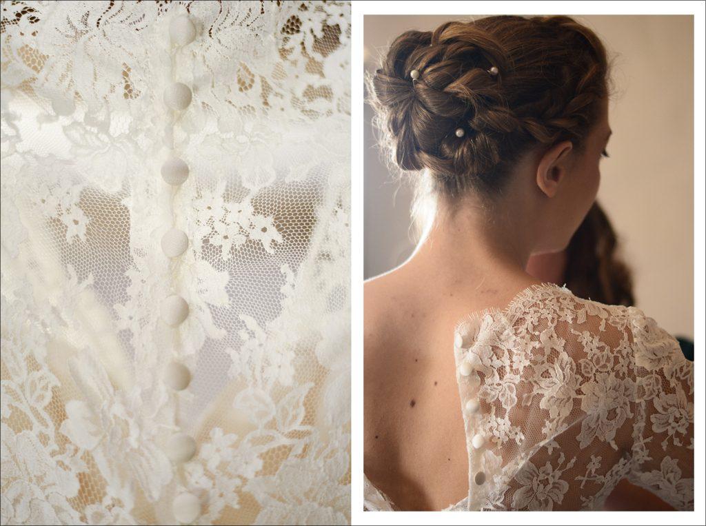 mariage, photographe de mariage, mariage à bonnieux, bonnieux, luberon, agathe f photographie, naturel, lumineux