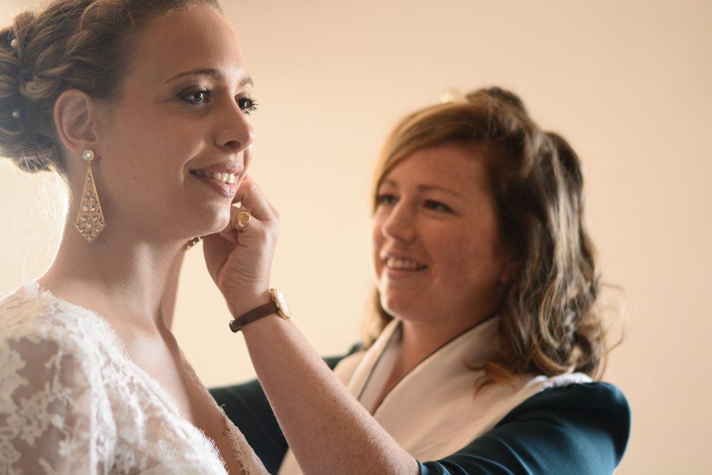 mariage, photographe de mariage, agathe f photographie, photo de mariage, reportage, bonnieux, luberon, naturel, lumineux