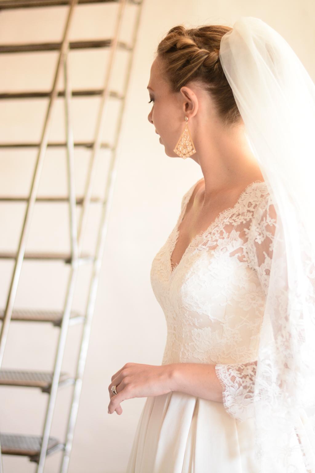 mariage, photographe de mariage, reportage, agathe f photographie, mariage à bonnieux, luberon, mariage dans le luberon, naturel, lumineux
