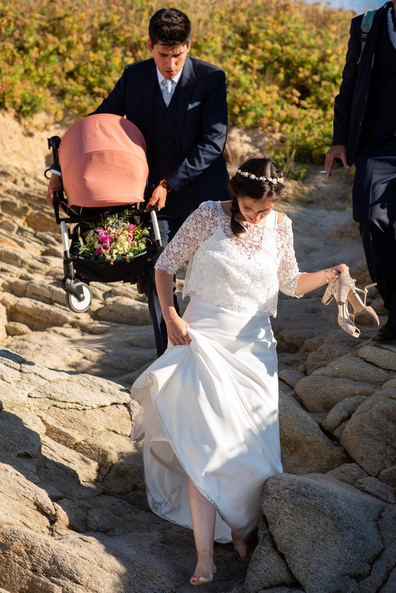 mariage, reportage mariage, mariage Quiberon, mariage Bretagne, mariage saint pierre, mariage plage, photographe mariage, photographe mariage Quiberon, photographe mariage Bretagne, photographe mariage plage