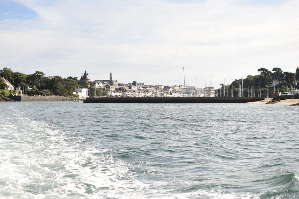 balade en mer, l'évasion, pornic, Agathe f photographie, photographie, bateau, promenade en mer, tour en bateau, bateau evasion