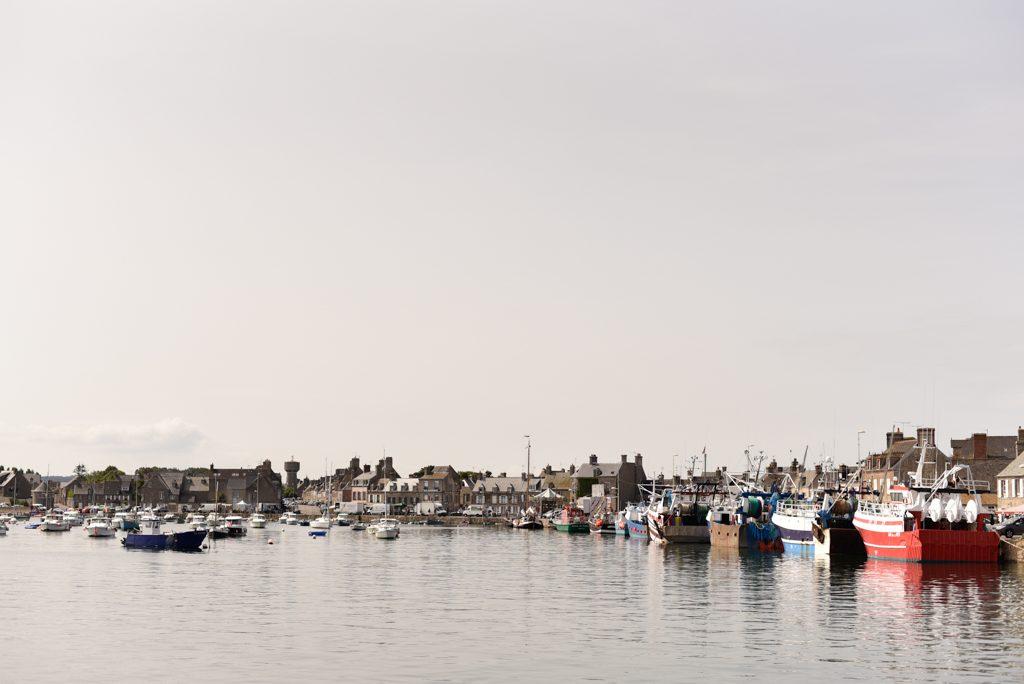 5 jours dans le cotentin, Agathe f photographie, plage, cotentin, normandie, photographie, port