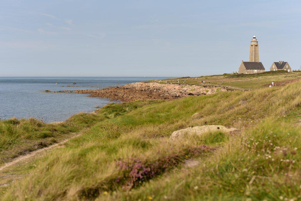 5 jours dans le cotentin, Agathe f photographie, plage, cotentin, coucher de soleil, normandie, photographie