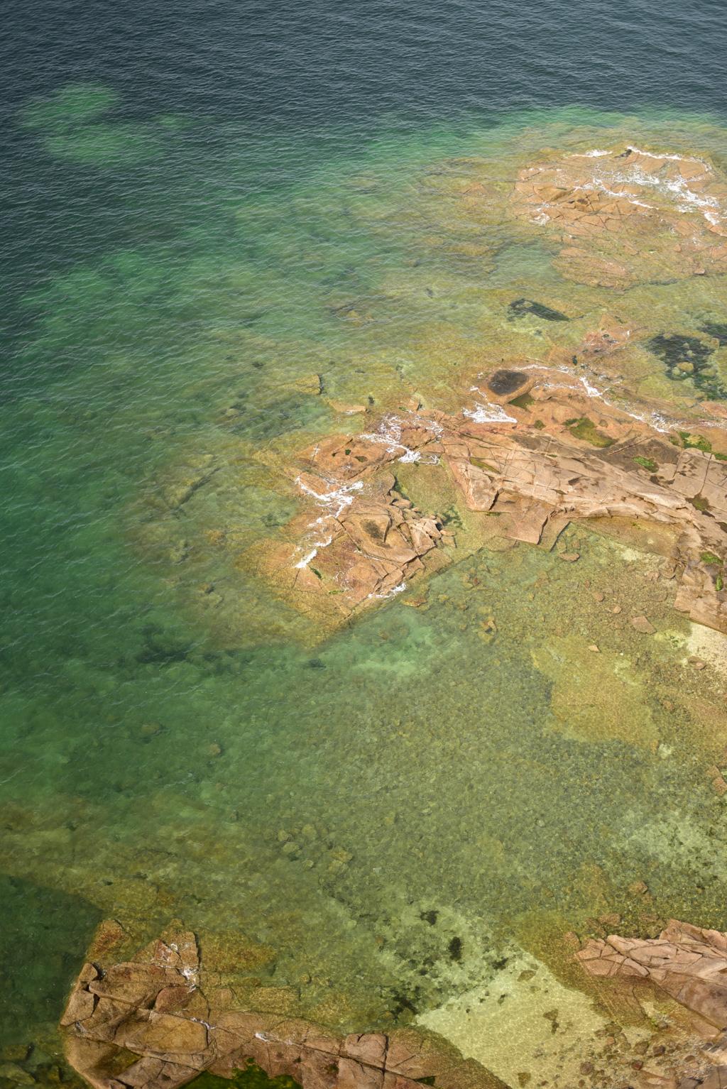 5 jours dans le cotentin, Agathe f photographie, plage, cotentin, normandie, photographie