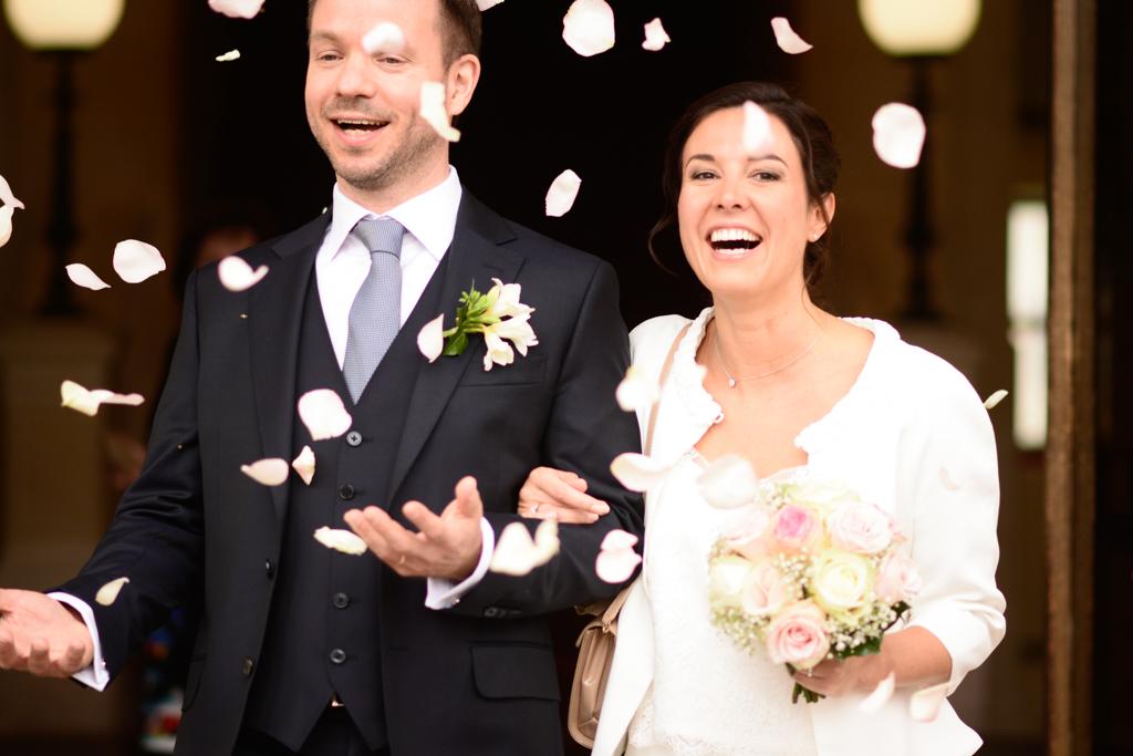mariage, angers, pays de Loire, Anjou, photographe, reportage mariage, photographe mariage, Agathe f photographie, noirieux, mariage noirieux, château noirieux