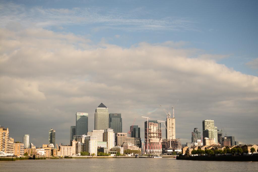londres, voyage, agathefphotographie, photographie de voyage, escapade, off tracks, London, escapade, bonnes adresses, idées de balade, idées de promenade, sortir des sentiers battus, 2 jours à Londres