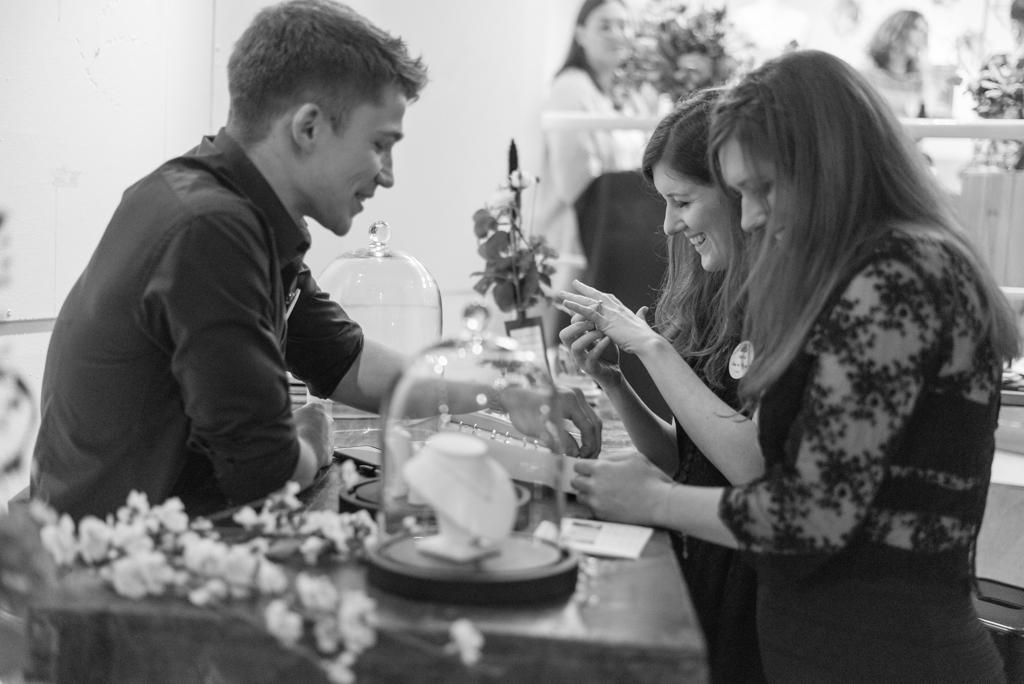 salon mariage, festival mariage, reportage, salon mariage, photos, reportage, photographie