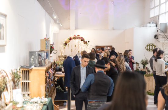 salon mariage, festival mariage, festival you and me, mariage, photographie