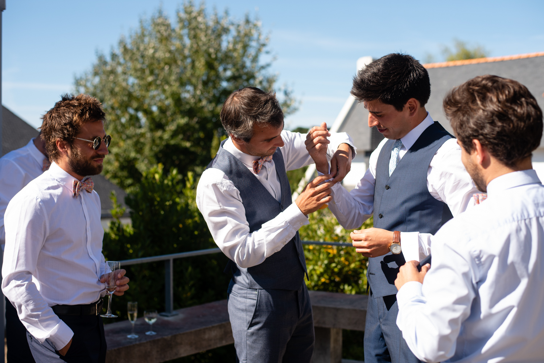 mariage à Quiberon, mariage Bretagne, photographe mariage, photographe Bretagne, photographe quiberon