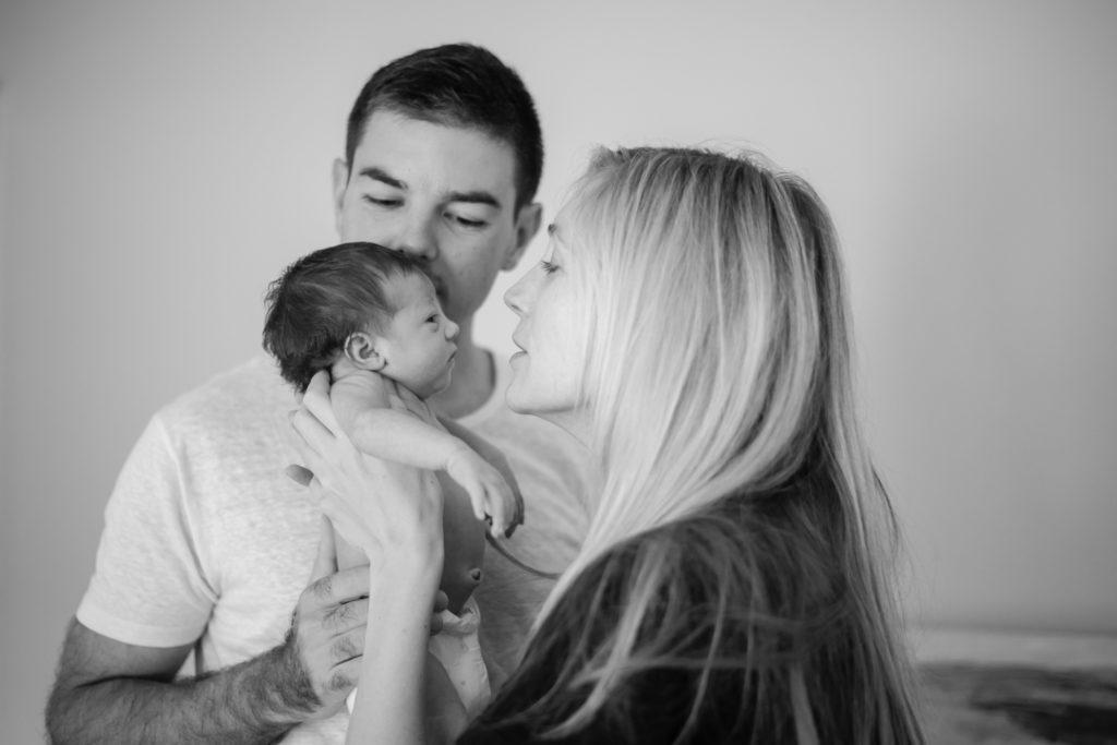 conseils séance photo, conseils, conseils séance famille, séance naissance, séance famille, nouveau né