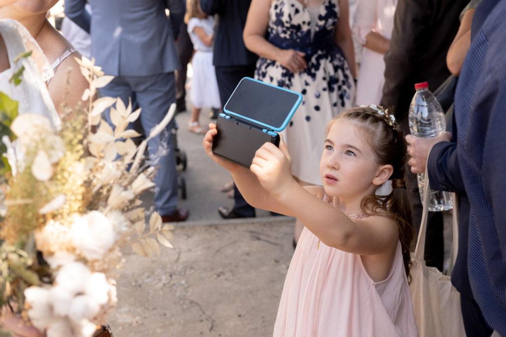 mariage dans le jura, mariage, reportage mariage, photographe mariage, cérémonie laïque, cérémonie civile, mariage montagne,