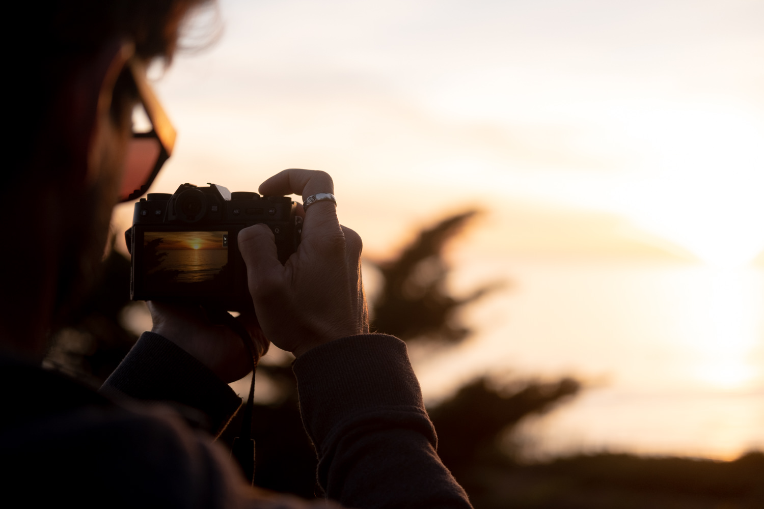 cours photo, atelier photo, balade photo, cours photo Nantes, cours photos pornic, cours photo Vendée, atelier photo Nantes, atelier photo pornic