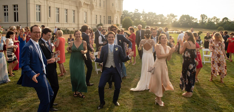 reportage mariage, mariage bohème, mariage fun, photographe mariage, mariage angers, mariage Loire atlantique, mariage nantes, mariage Maine et Loire, chateau de falloux