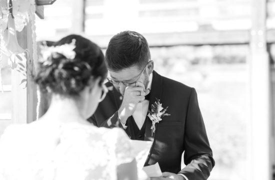 reportage mariage, photographe mariage, mariage jura, photographe mariage jura, photographe émotion, mariage bohème, mariage fun, mariage émotion