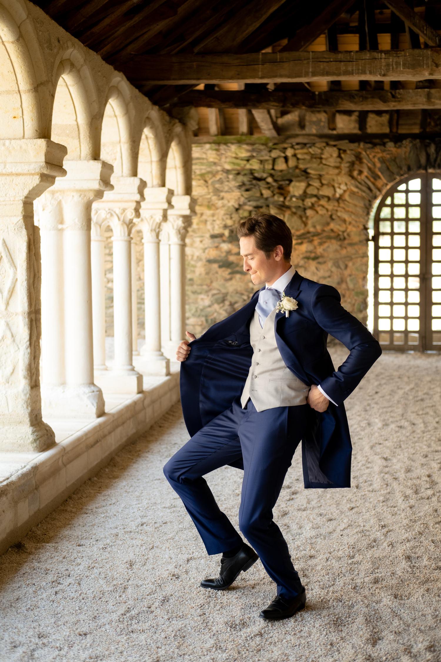 reportage mariage, photo mariage, photographe mariage, mariage Anjou, photographie mariage Anjou, mariage pays de Loire, photographe mariage pays de Loire