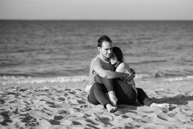 séance lifestyle, séance couple, séance photo, photographe lifestyle, photographe famille, photographe couple,