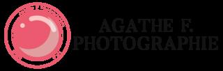 Agathe F Photographie